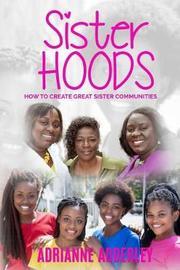 Sister Hoods by Adrianne Adderley image