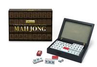 Premier Mah Jong - Board Game