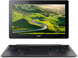 "Acer Aspire Switch 12S NT.GA9SA.003 12.5"" Laptop/Tablet Core m3-6Y30 4GB"