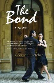 The Bond by George Philip Fletcher image