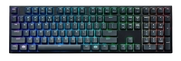 Cooler Master Masterkeys Pro L Mechanical Keyboard - Cherry MX Brown for