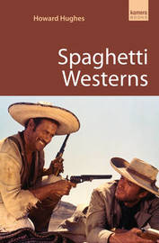 Spaghetti Westerns by Howard Hughes image