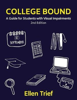 College Bound by Ellen Trief