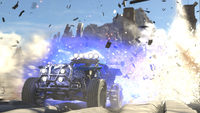 Onrush Day One Edition for Xbox One image