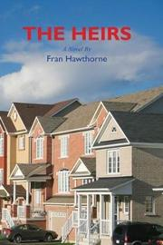 The Heirs by Fran Hawthorne