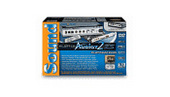 Creative SoundBlaster Audigy2 ZS Platinum Pro