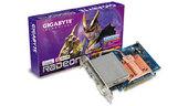 Gigabyte GB X1300PRO 256MB    PCIE image
