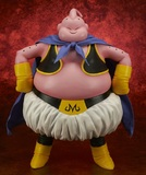Dragon Ball: Majin Buu (Good) Gigantic Series Figure