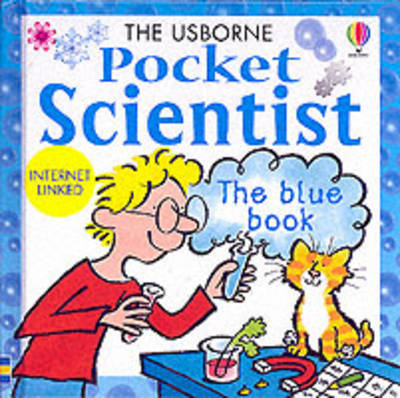 More Pocket Science image