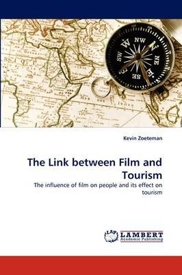 the link between film industry and The economic history of the international film industry gerben bakker, university of essex introduction like other major innovations such as the automobile, electricity, chemicals and the airplane, cinema emerged in most.