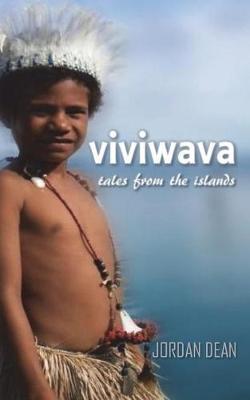 Viviwava by Jordan Dean image