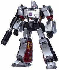 TRANSFORMERS Megatron - Action Figure