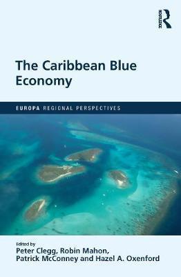The Caribbean Blue Economy