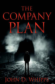 The Company Plan by John, D. Whipps image