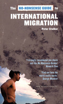 The No-Nonsense Guide to International Migration image