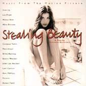 Stealing Beauty by Original Soundtrack