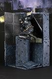 Batman Arkham Knight Artfx+ Batman PVC Statue
