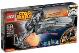 LEGO Star Wars: Sith Infiltrator (75096)