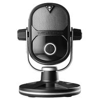 Turtle Beach Stream Mic for PS4 image