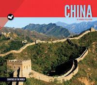 China by Andrea Pelleschi