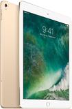 9.7-inch iPad Pro Wi-Fi + Cellular 256GB (Gold)