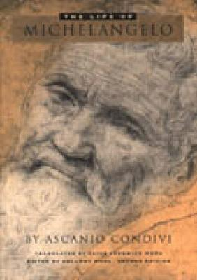 The Life of Michelangelo by Ascanio Condivi image