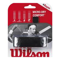 Wilson Mirco Dry Comfort Grip