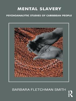 Mental Slavery by Barbara Fletchman Smith image