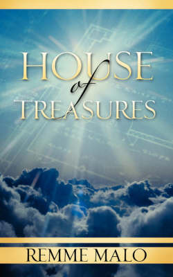 House of Treasures by Remme Malo image