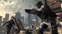 Call of Duty: Ghosts for PS3 image