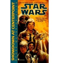 Corellian Trilogy 03 by Roger MacBride Allen