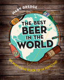 The Best Beer in the World by Mark Dredge