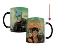 Harry Potter The Goblet of Fire - Heat-Change Mug