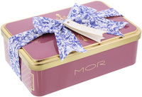 MOR Princess Mashmallow Gift Set image