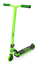 MADD: VX8 Shredder Scooter - Green/Black