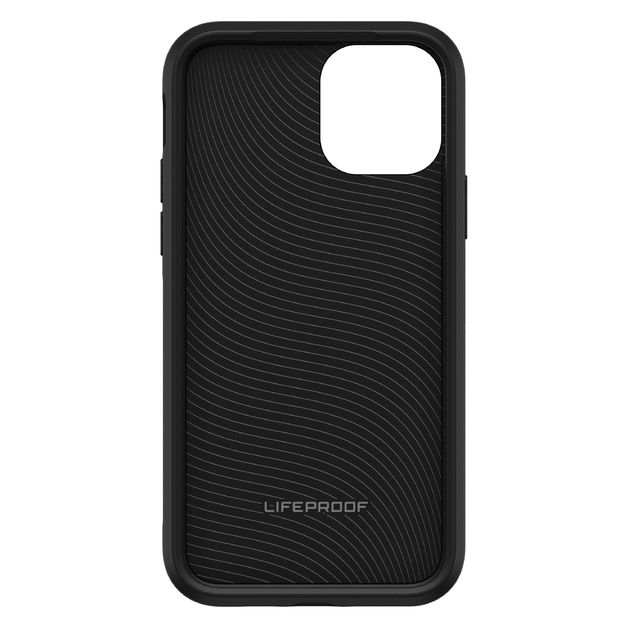 Lifeproof: Wallet for iPhone 11 Pro - Dark Night/Black