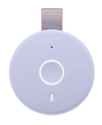 Ultimate Ears BOOM 3 - Seashell Peach