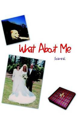 What about Me by Soareal image