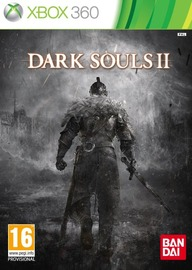 Dark Souls II for Xbox 360