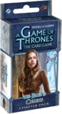 Game of Thrones LCG: The Blue Is Calling