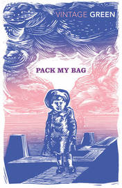 Pack My Bag by Henry Green image