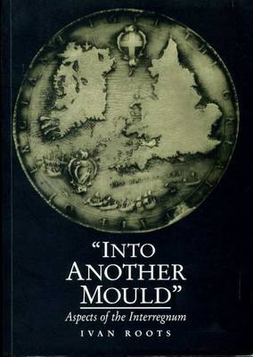 'Into Another Mould' by Ivan Roots image