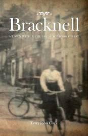 Bracknell by Terry John Clark