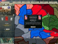 Hearts of Iron Anthology for PC Games image