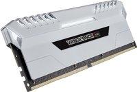 2x8GB Corsair Vengeance RGB DDR4 3200MHz RAM