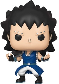 Fairy Tail - Gajeel Pop! Vinyl Figure