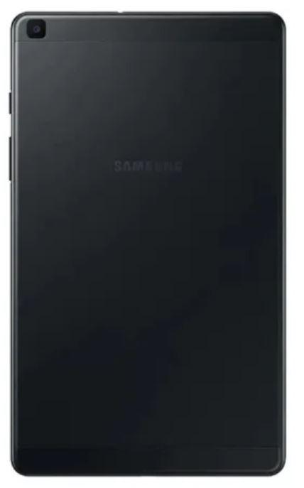 Samsung Galaxy Tab A 8.0 (2019) SM-T295 32GB - 4G LTE - Black image