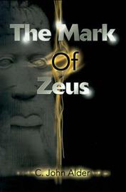 The Mark of Zeus by C. John Alder image