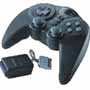 Thrustmaster Shock² Infrared Controller for PS2