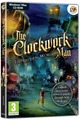 The Clockwork Man 2 for PC